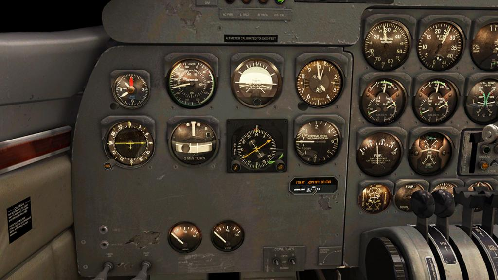 Car_AeroCommander_Cockpit panel left.jpg