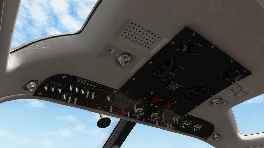 Car_AeroCommander_Cockpit overhead 2.jpg