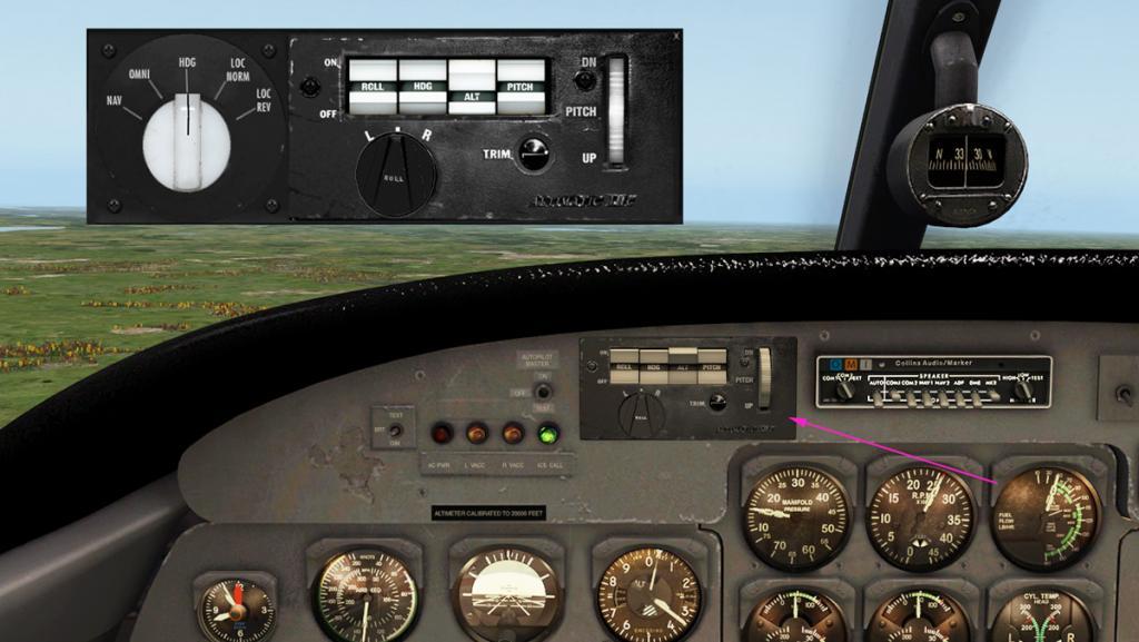 Car_AeroCommander_Cockpit AP 2.jpg