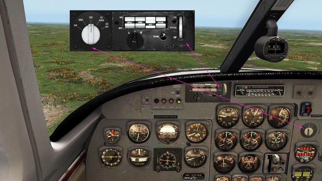 Car_AeroCommander_Cockpit AP 1.jpg