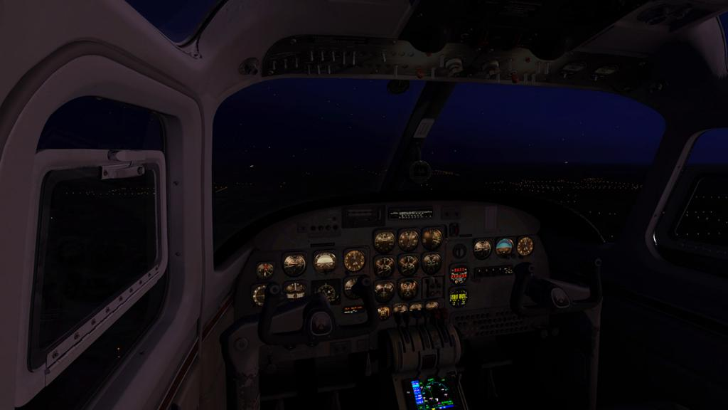 Car_AeroCommander_lighting 2.jpg