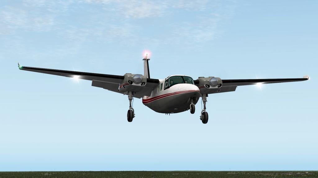 Car_AeroCommander_Arrival 1.jpg