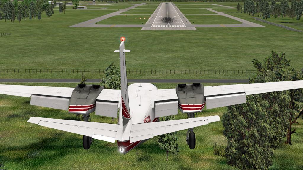 Car_AeroCommander_Arrival 4.jpg