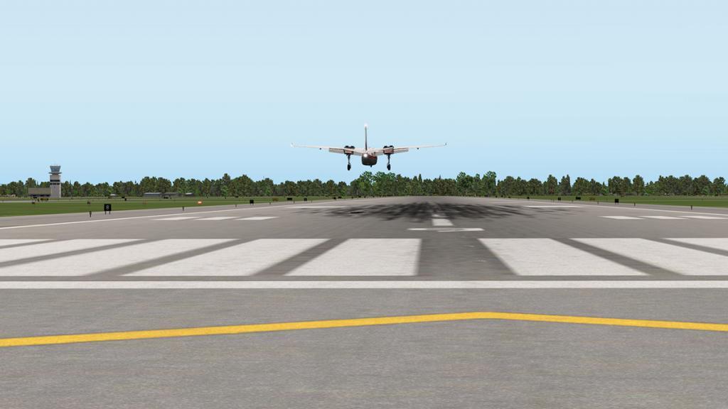Car_AeroCommander_Arrival 7.jpg