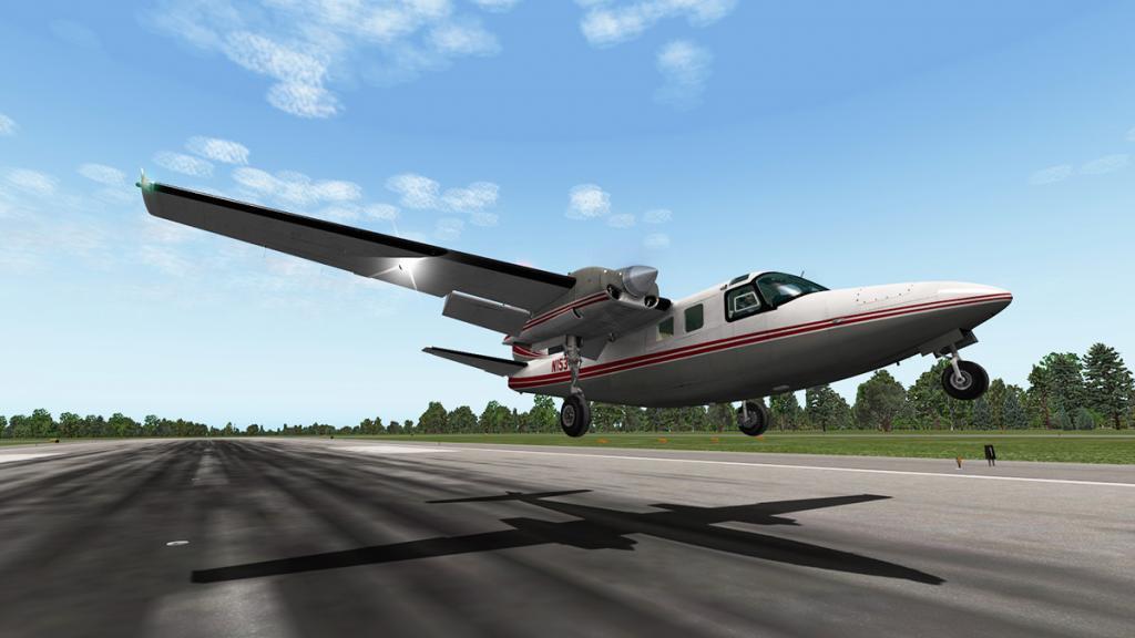 Car_AeroCommander_Arrival 8.jpg