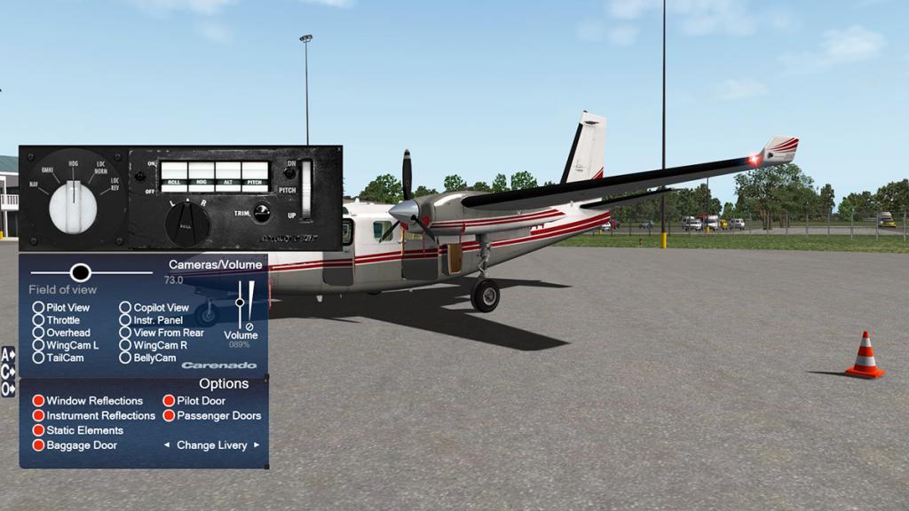 Car_AeroCommander_Menu 1.jpg