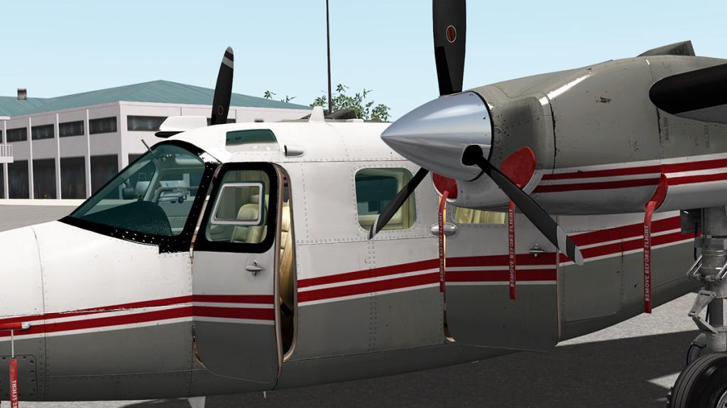 Car_AeroCommander_Menu 3.jpg