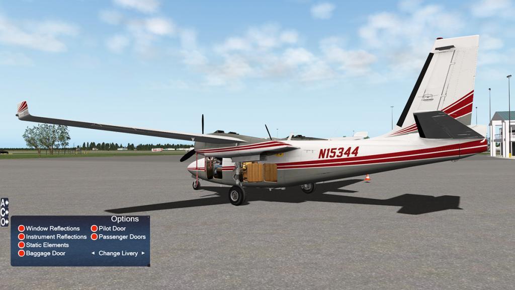 Car_AeroCommander_Menu 2.jpg