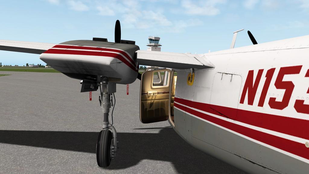 Car_AeroCommander_Menu 4.jpg