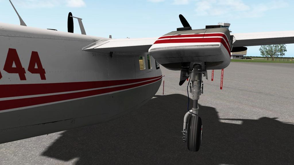 Car_AeroCommander_Menu 5.jpg