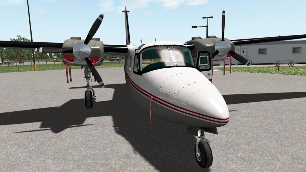 Car_AeroCommander_Menu 6.jpg