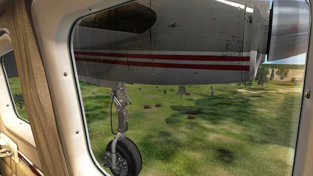 Car_AeroCommander_Gear 2.jpg