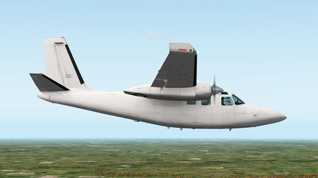 Car_AeroCommander_Livery blank.jpg