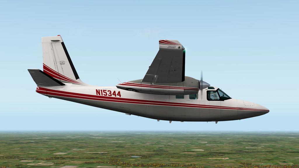 Car_AeroCommander_Livery N51344.jpg