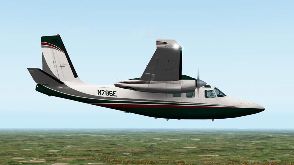 Car_AeroCommander_Livery N786E.jpg
