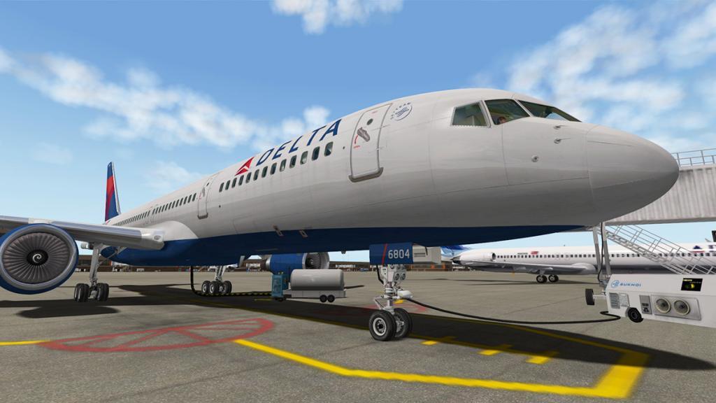 757RR-300 v2.0_Gloss 1.jpg