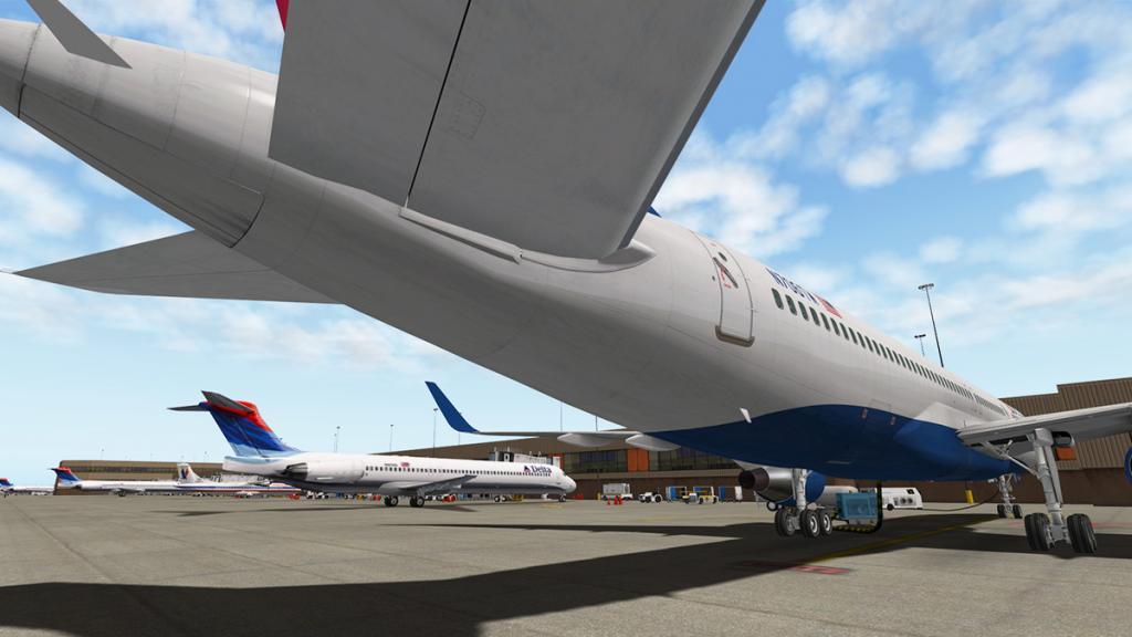 757RR-300 v2.0_Gloss 2.jpg