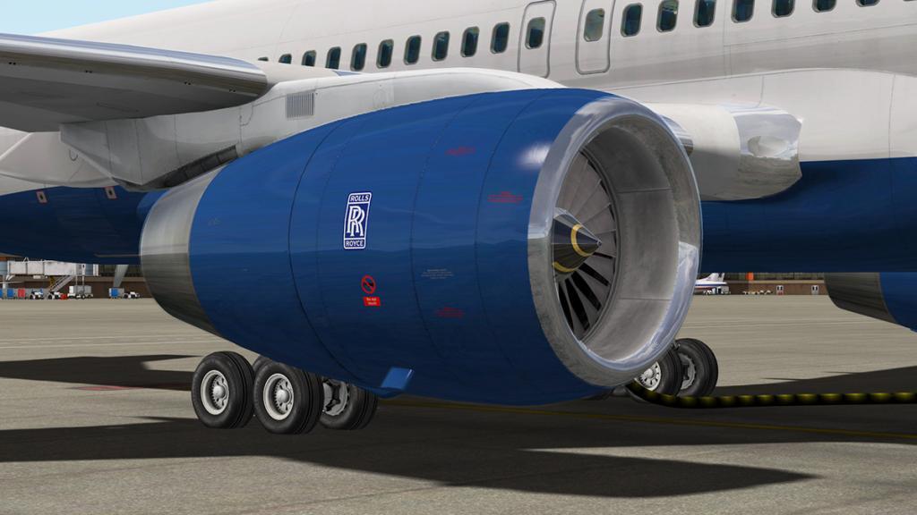 757RR-300 v2.0_Gloss 5.jpg