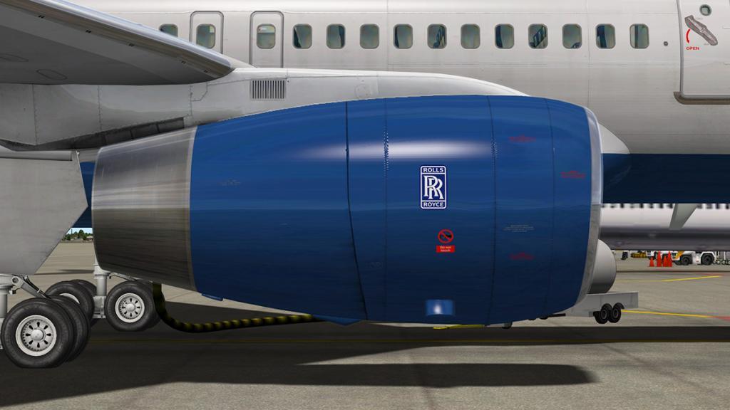 757RR-300 v2.0_Gloss 6.jpg