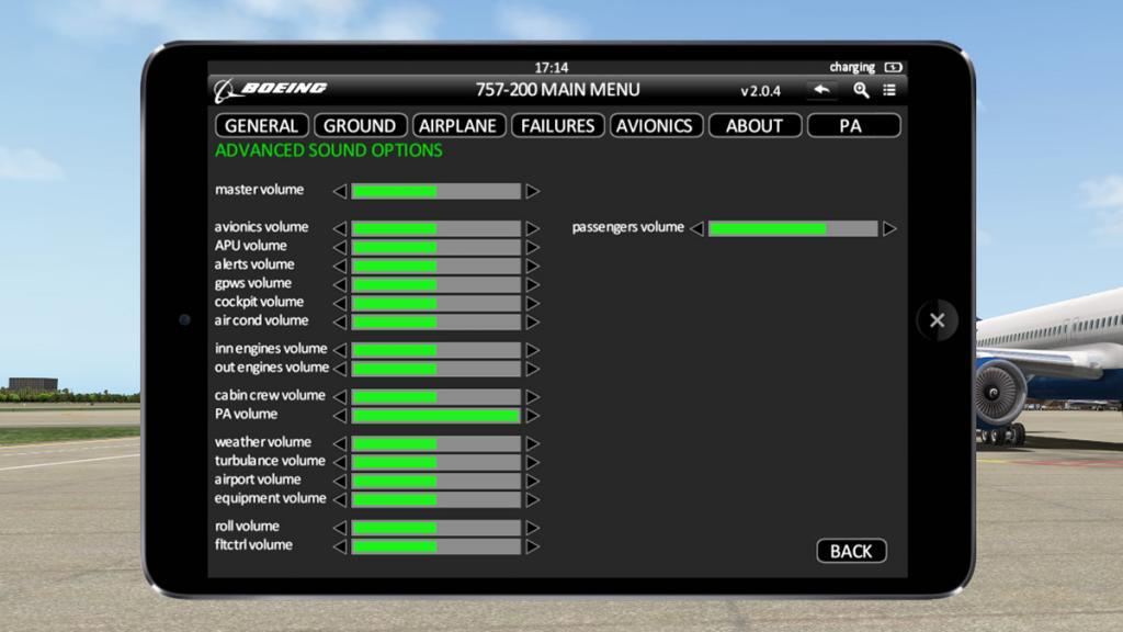 757RR-300 v2.0_Menu options 3.jpg