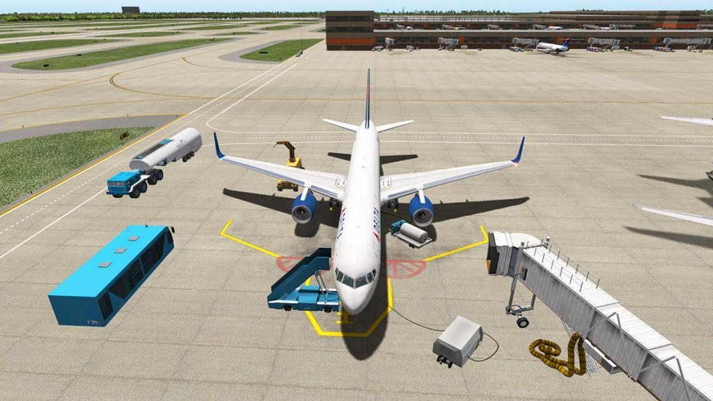 757-200_Ground 1.jpg
