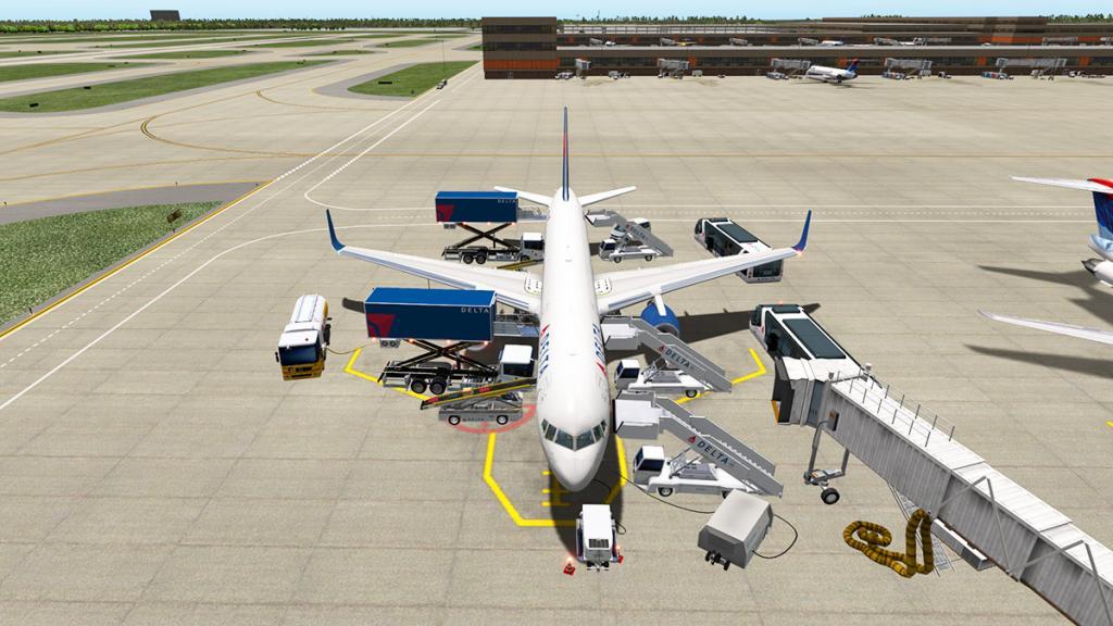 757-200_Ground 2.jpg