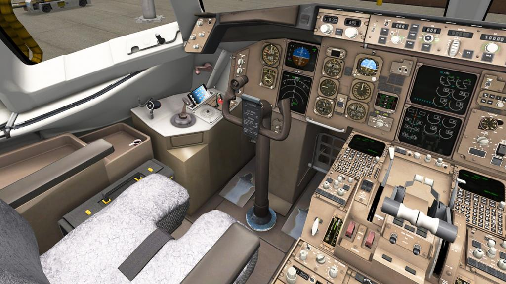 757-200_Cockpit 2.jpg