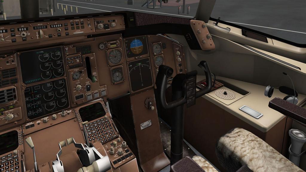 757-200_Cockpit 3 v1.jpg