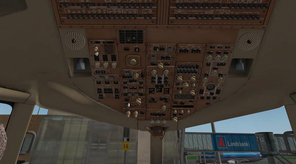 757-200_Cockpit 4 v1.jpg