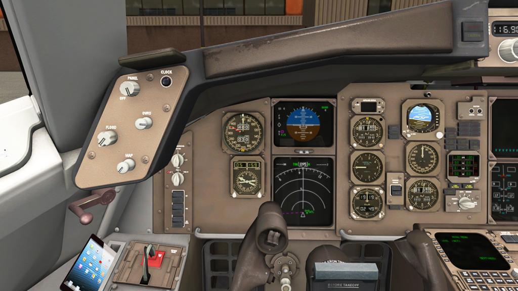 757-200_Cockpit 6.jpg