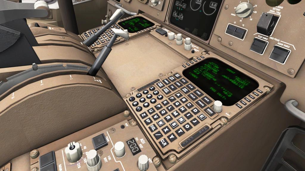 757-200_FMS 1.jpg