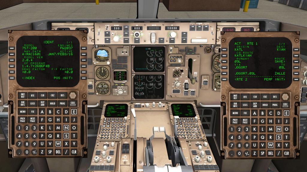 757-200_FMS 2.jpg
