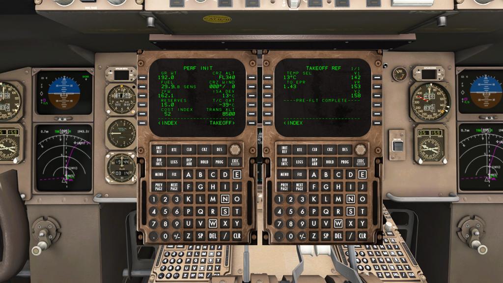 757-200_FMS 3.jpg