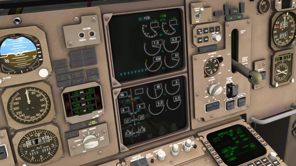 757-200_Start 2.jpg