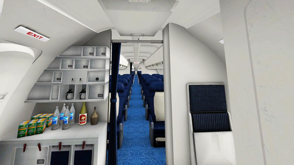 757-200_Start 4.jpg
