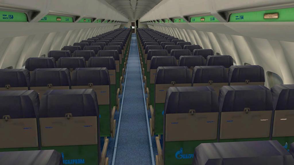 757-200_Start 5 v1.jpg