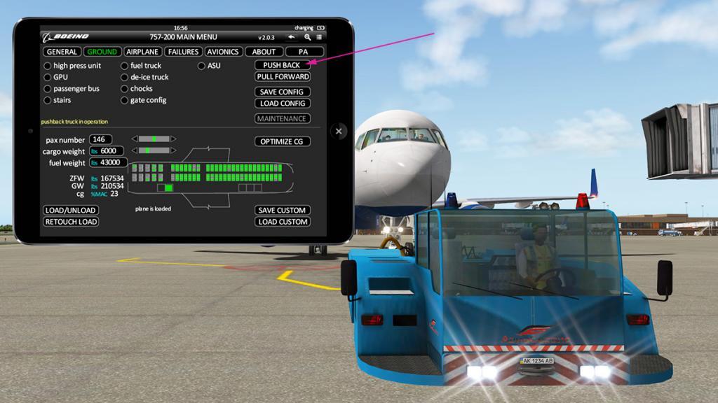 757-200_Pushback 1.jpg