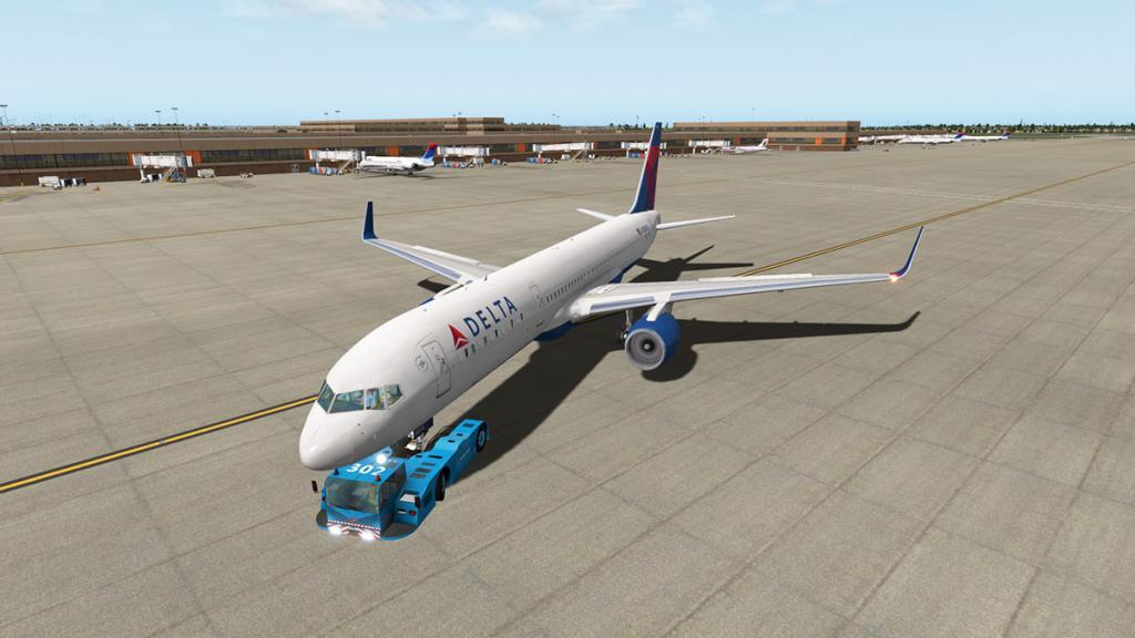 757-200_Pushback 2.jpg