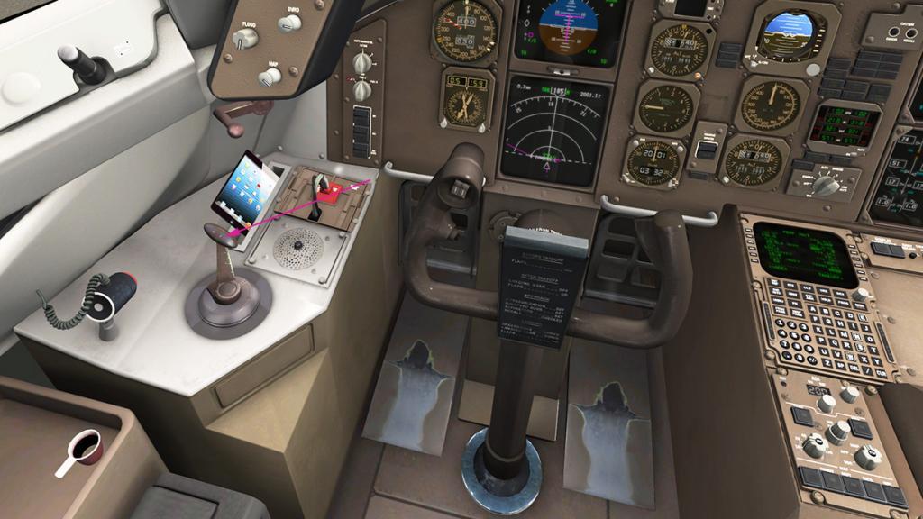 757-200_Taxi 1.jpg