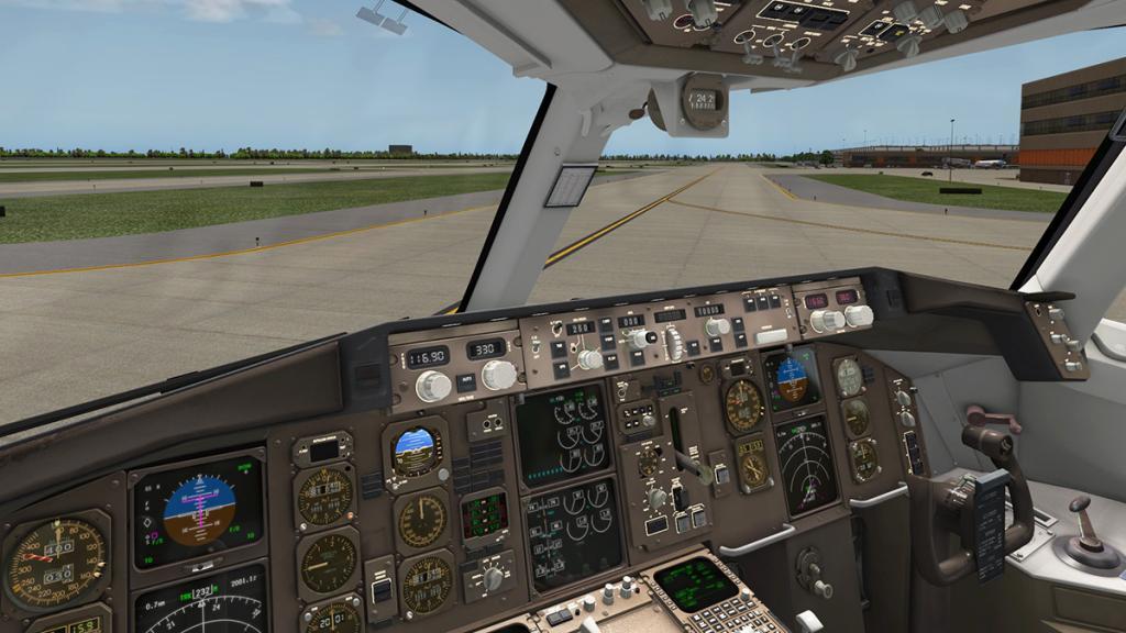757-200_Taxi 2.jpg