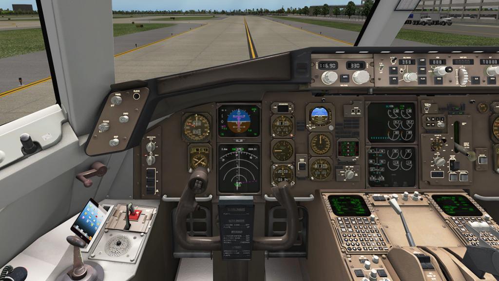 757-200_Taxi 3.jpg