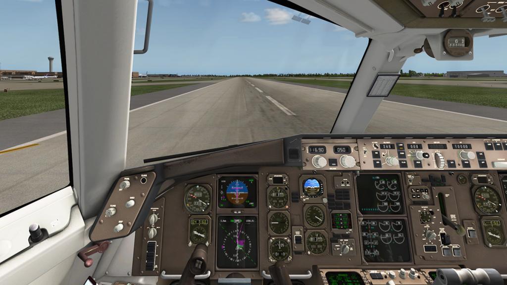 757-200_Flying 1.jpg