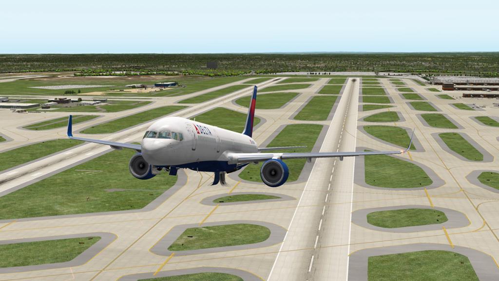 757-200_Flying 2.jpg