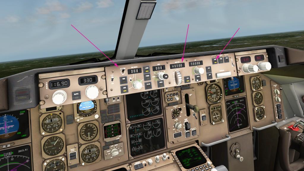 757-200_Flying 3.jpg
