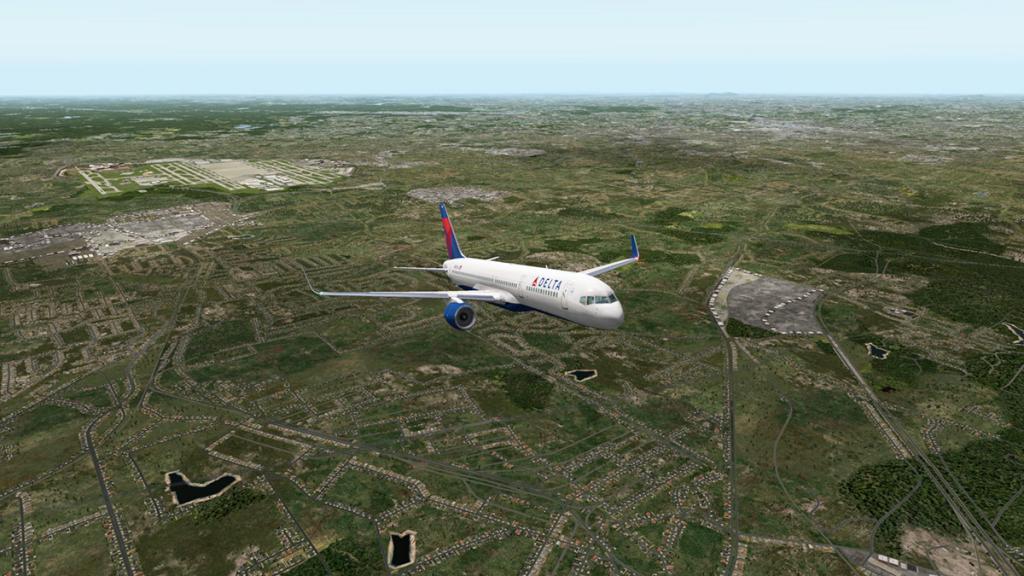 757-200_Flying 4.jpg