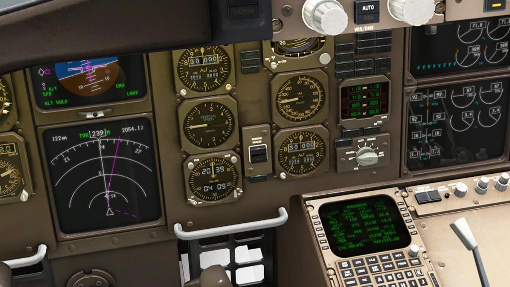 757-200_Flying 6.jpg