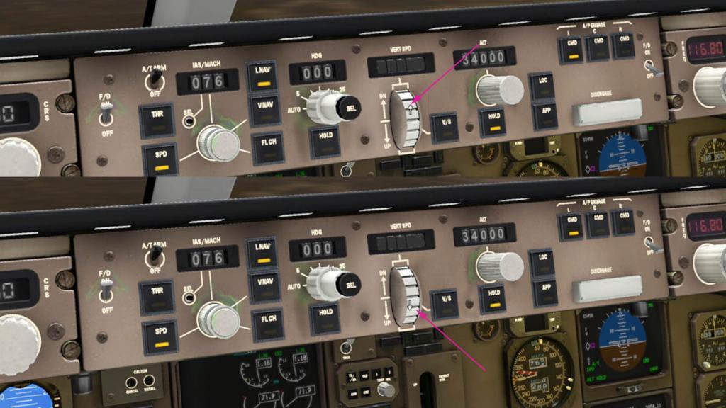 757-200_Flying Man 2.jpg