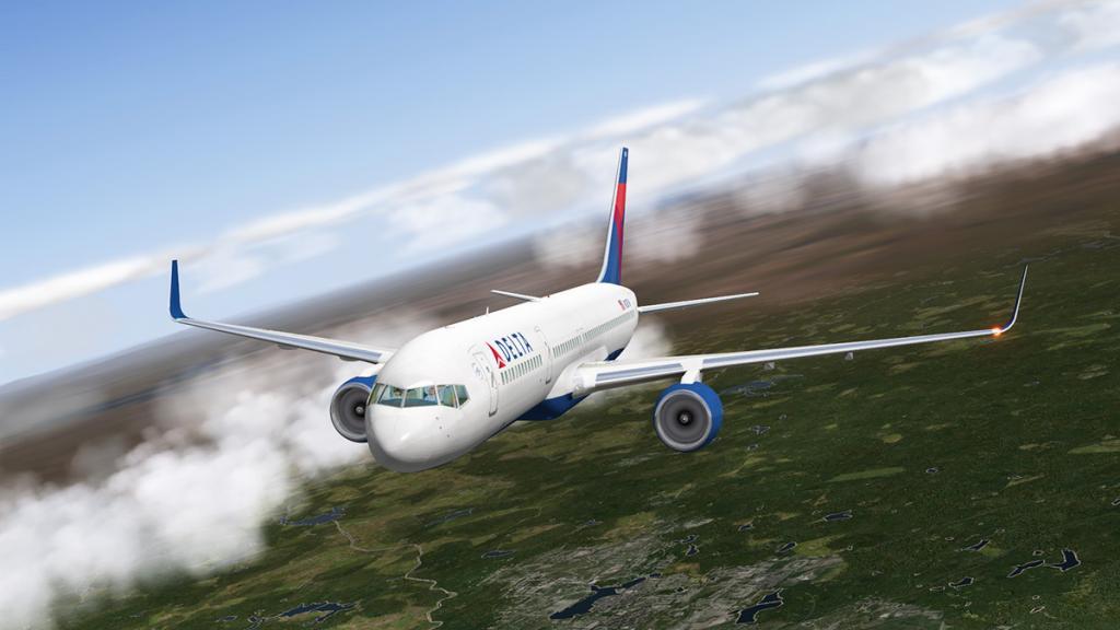 757-200_Flying 7.jpg
