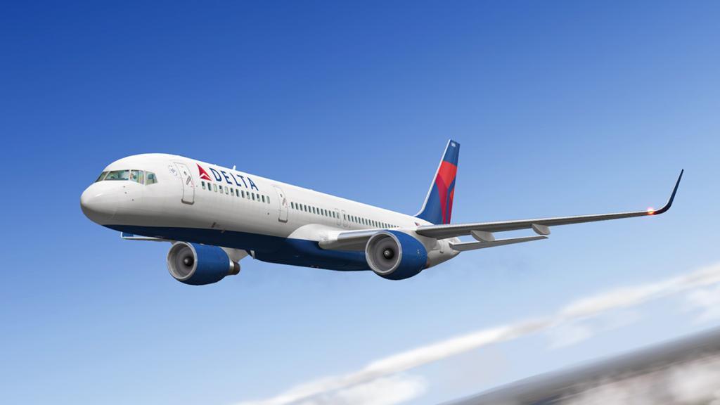 757-200_Flying 8.jpg