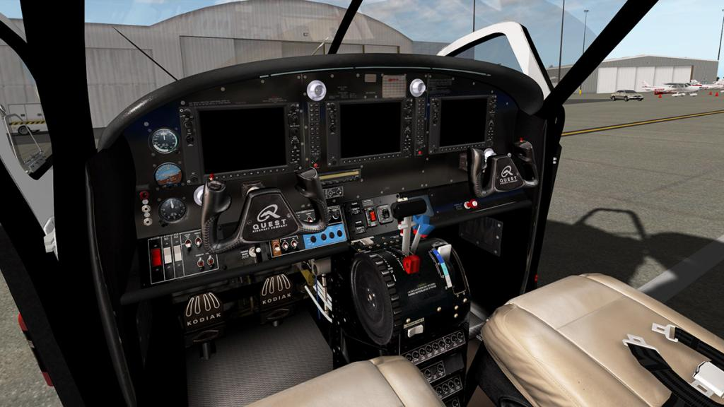 Quest_Kodiak_Cockpit 1.jpg